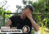 Anticipazioni Temptation Island 2018, seconda puntata: Oronzo in lacrime, arriva Gemma