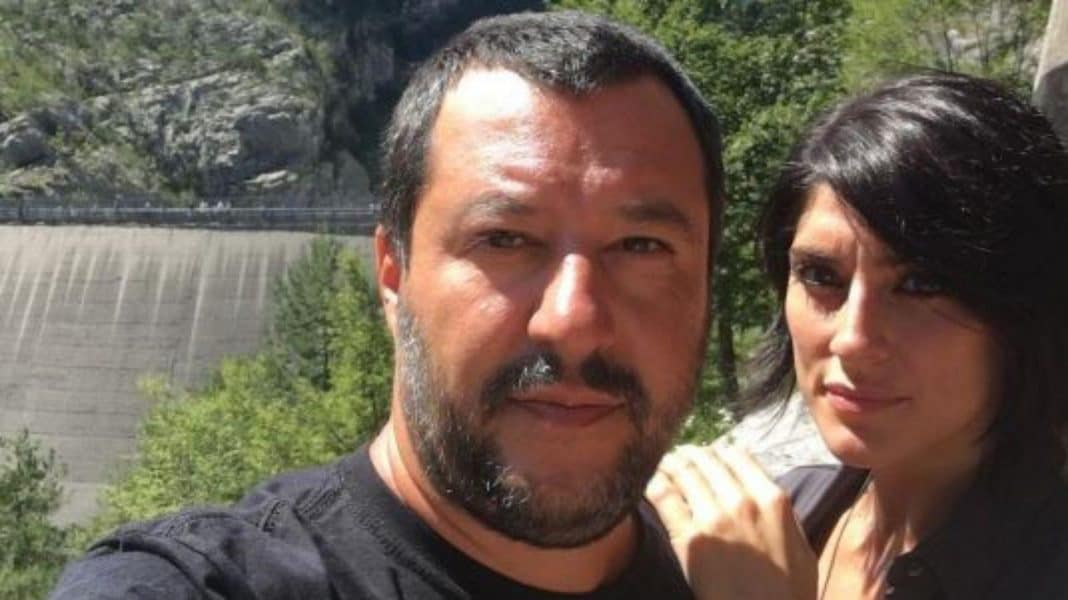 salvini - photo #39
