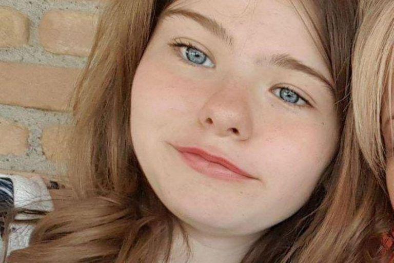 """""""Sara ha sofferto tanto…"""": il documento del medico legale sulla morte della 13enne risucchiata dal bocchettone della piscina"""