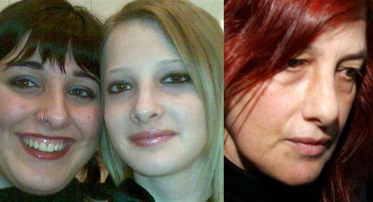 Delitto d'Avetrana, la svolta: la mamma di Sarah Scazzi rivela chi ha ucciso sua figlia
