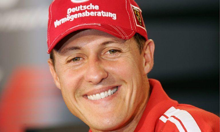 Michael Schumacher choc, il vero motivo per cui non si fa vedere: 'Ha la faccia…
