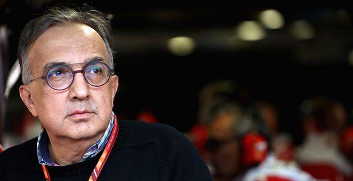 Sergio Marchionne all'ospedale in condizioni irreversibili