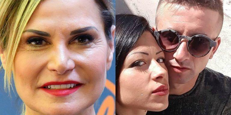 Temptation Island, Simona Ventura disgustata: la frase al veleno sui social contro Oronzo