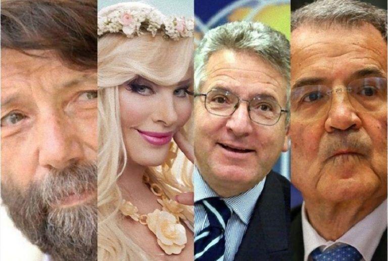 Camera, arriva il taglio sui vitalizi: ecco quanto perdono gli ex parlamentari