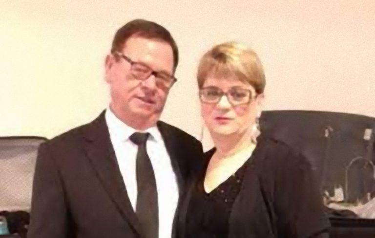Uomini e Donne, Francesco Turco sposa Antonietta? Ecco cos'hanno rivelato