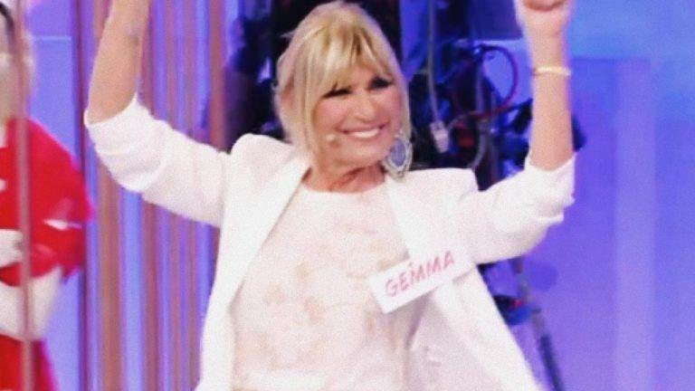 Gemma Galgani fa un annuncio: 'Finalmente è arrivato il momento tanto atteso…'