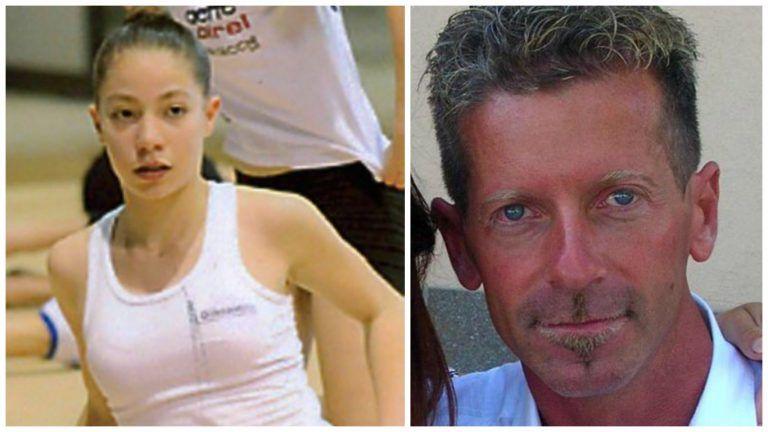 Scoperto il DNA dell'assassino di Yara Gambirasio: ecco chi è Ignoto 1