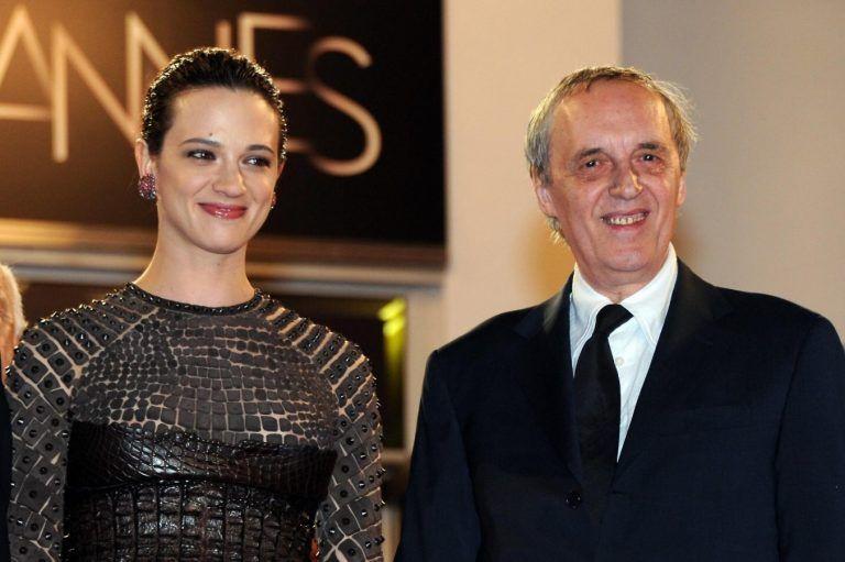 Dario Argento difende la figlia Asia: 'Sono turbato ma bisogna vedere se è vero e…'