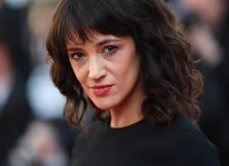 Asia Argento, clamorosa accusa da un altro attore: foto e video hot