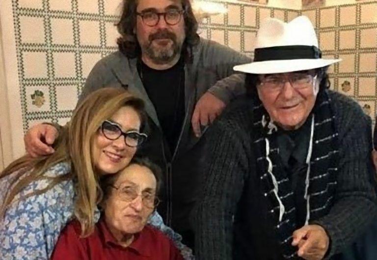 Romina Power va a vivere nella casa di Al Bano Carrisi? Ecco le ultime novità