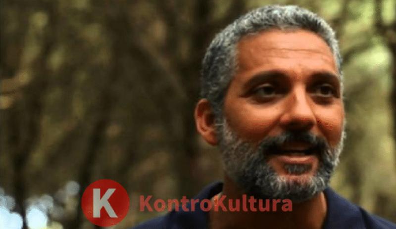 Tv: Fiorello, prontissimo per il nuovo show in Rai