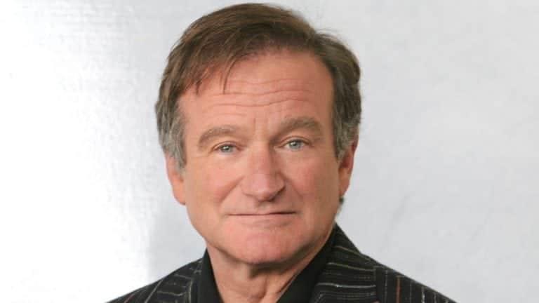 Robin Williams, emerge una triste verità dopo 4 anni dalla morte: ecco perché si è suicidato