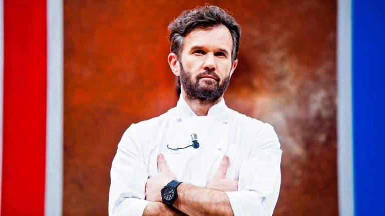 Carlo Cracco offende un aspirante cuoco: 'Sei maschio o barboncino?' Web in rivolta (Video)