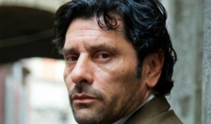 Morto Antonio Pennarella, boss di 'Un posto al sole'
