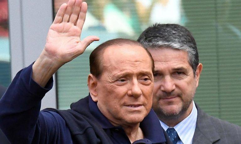 Silvio Berlusconi finisce nuovamente in ospedale: ecco cosa è successo all'ex Premier
