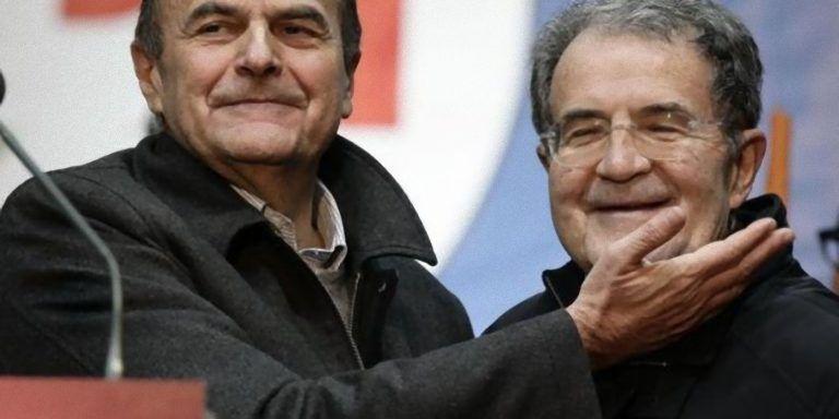 Ponte Morandi: il regalo di Romano Prodi ai Benetton
