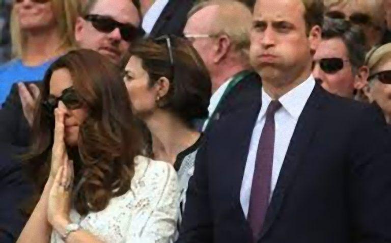 Il Principe William e Kate Middleton si sono lasciati? Ecco le indiscrezioni