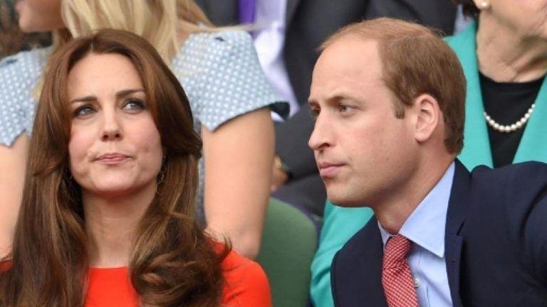 Kate Middleton e il principe William, tutta la verità: 'Lui l'ha lasciata per telefono…