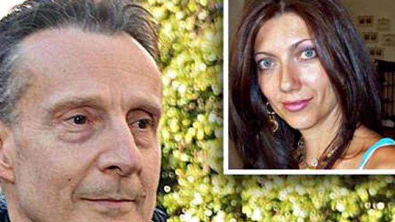 """Caso Ragusa, arriva la sentenza: """"L'ha uccisa il marito Logli per questione di…"""""""