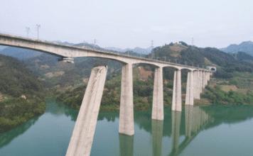 I ponti più spaventosi del pianeta