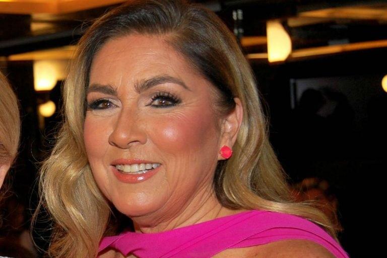 """Romina Power attacca la Lecciso durante il concerto a Rimini: """"La verità…"""""""
