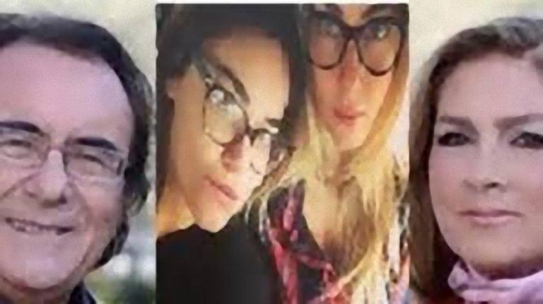 Romina Carrisi, la figlia di Al Bano e Romina rompe il silenzio: 'Ho dei problemi di salute…'