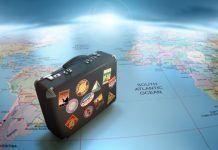 Vacanze: per viaggiare gli italiani risparmiano tutto l'anno