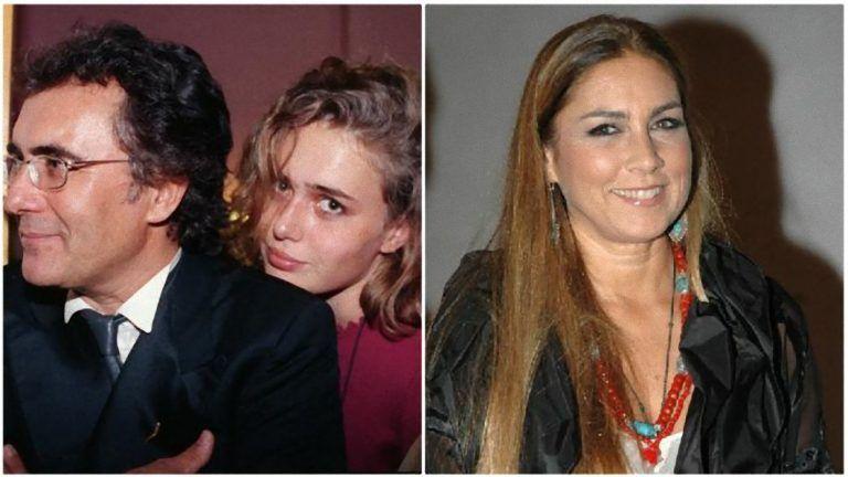 Ylenia Carrisi è viva: 'Ecco dove si trova la figlia di Al Bano e Romina'