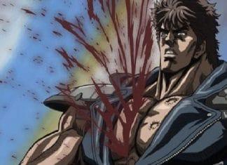 Anime - Yamato: le uscite in DVD e Blu-Ray di Ottobre