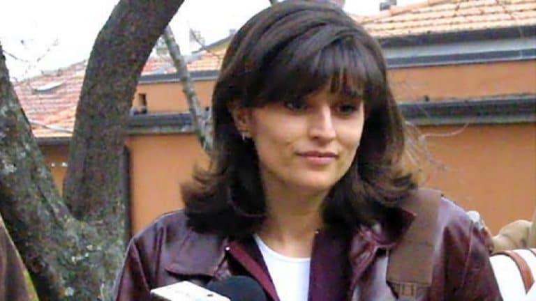 Omicidio Cogne, Annamaria Franzoni rimessa in libertà: la decisione del giudice dopo 16 anni