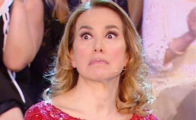 """Barbara D'Urso, umiliata a Pomeriggio 5: """"Se il tuo naso è rifatto, hai trovato chiuso…"""""""