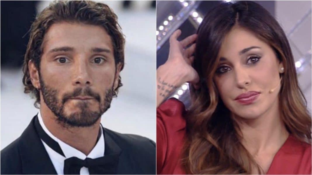 Stefano De Martino a 'Rivelo': 'Vorrei adottare un bambino anche da single'
