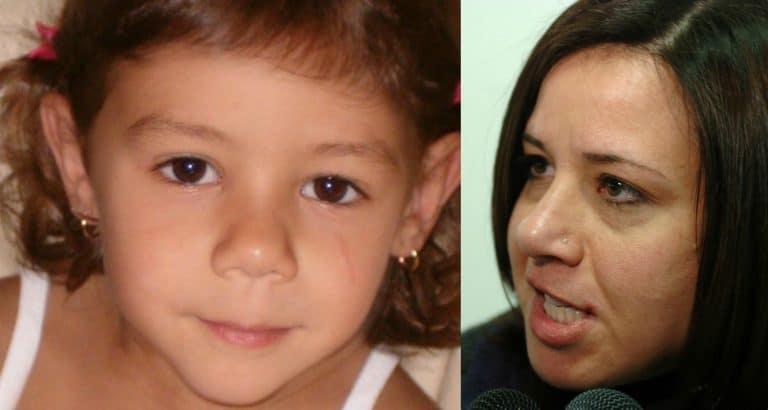 """Denise Pipitone, svolta nelle indagini: """"Trovate impronte e il DNA nei…"""