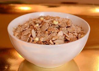 Dieta anti-infiammatoria benefici salute