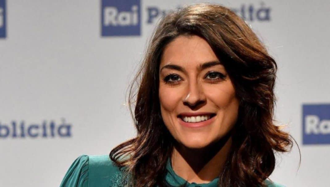 Elisa Isoardi si confessa senza filtri: