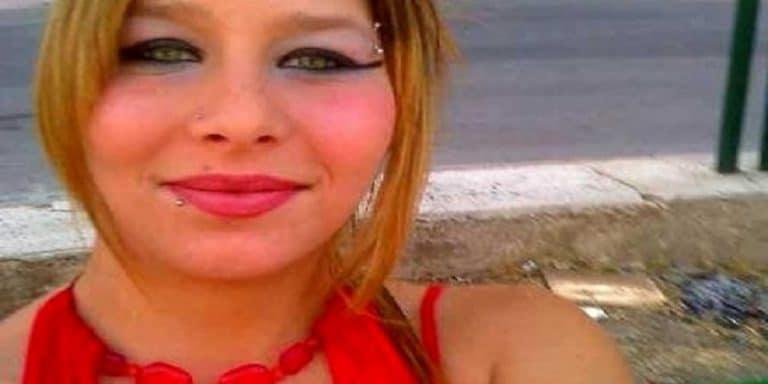 Gessica Lattuca: le ricerche della donna proseguono anche ad Agrigento