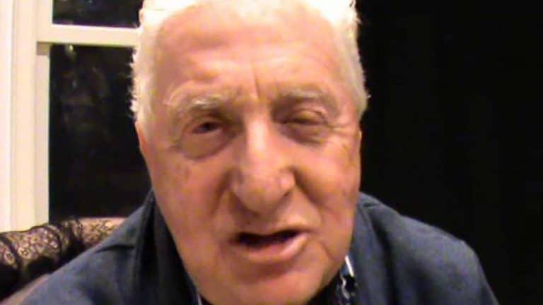 """Il dramma di Gianfranco D'Angelo: """"Con la pensione non riesco a sopravvivere…."""