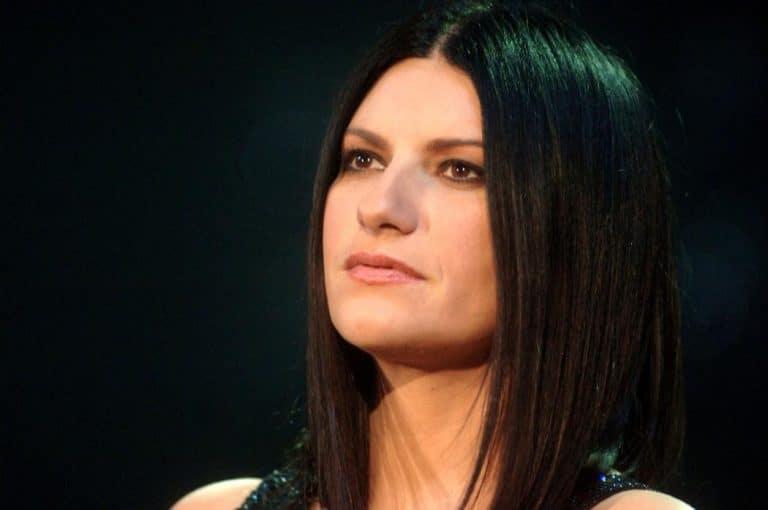 Avete mai visto la figlia di Laura Pausini? Ecco Paola Carta e somiglia moltissimo alla madre (Foto)