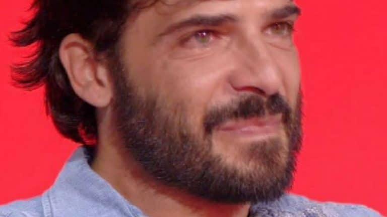 Paura per Marco Bocci e Laura Chiatti: 'Durante la notte dei malintenzionati….