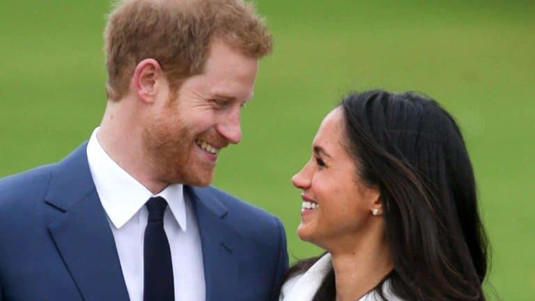 Meghan Markle e Harry, la famiglia si allarga: il nuovo arrivato è un…