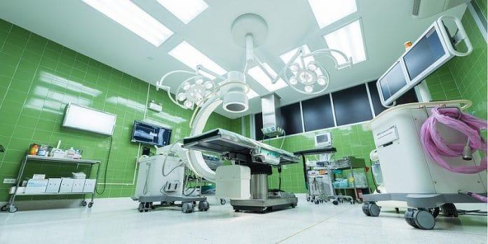 sistema sanitario cure