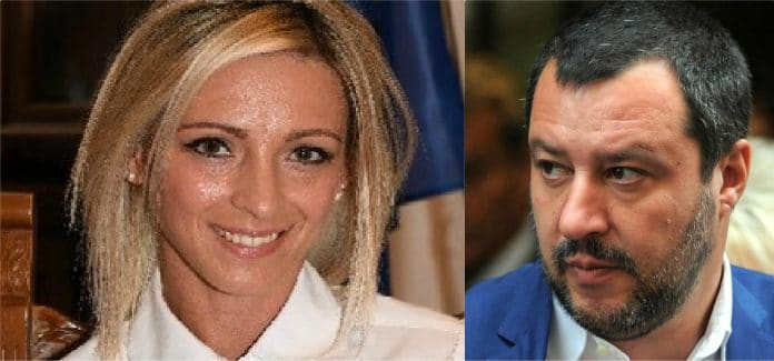 Pavan Salvini