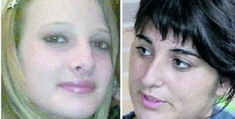 Omicidio di Avetrana choc, riaperto il caso: 'Quel corpo non è di Sarah Scazzi…