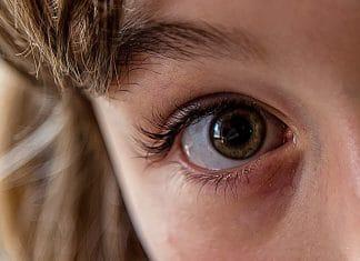 Occhi secchi come prevenire e curare questo disturbo