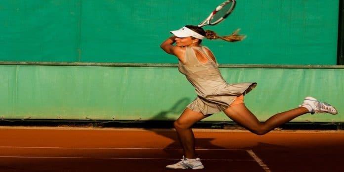 Sport che allunga la vita