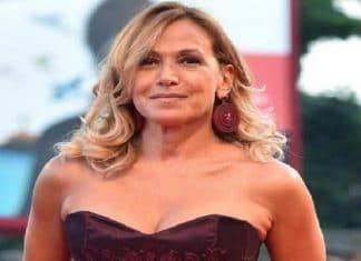 Barbara D'Urso: la regina di Canale 5 fidanzata con Christopher Lambert?