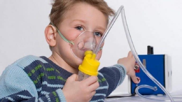 Aerosol contro raffreddore e tosse: per gli esperti è inutile