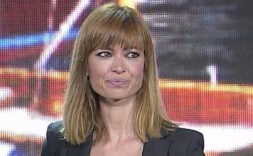 Carlotta Mantovan