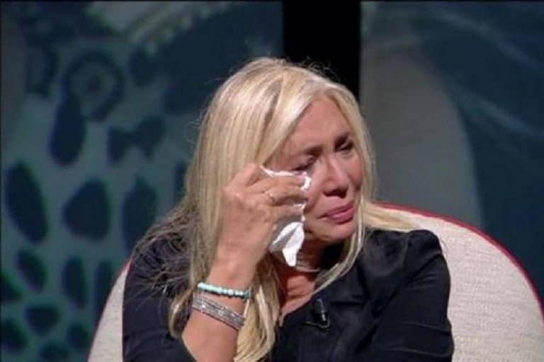 'Fatta fuori…': Mara Venier, il grande dolore a poche ore dalla messa in onda da Domenica In