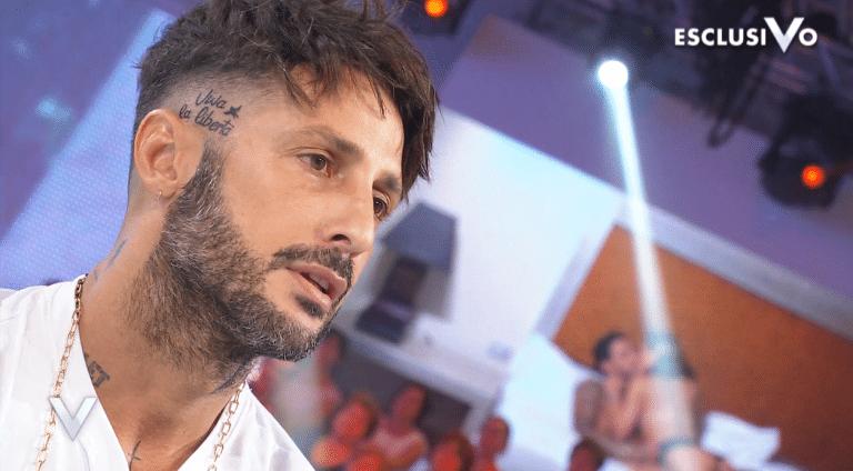 Grande Fratello Vip, Fabrizio Corona nuovo concorrente? Ecco cosa accadrà